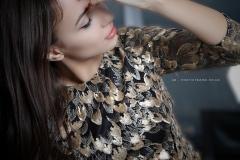 Snapseed-8